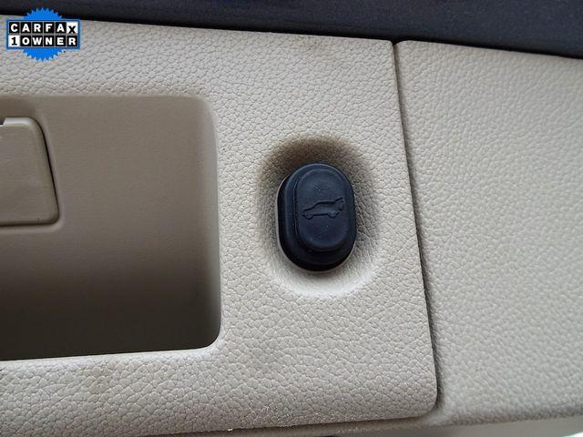 2018 Cadillac Escalade Luxury Madison, NC 15