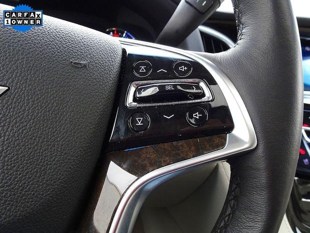 2018 Cadillac Escalade Luxury Madison, NC 17