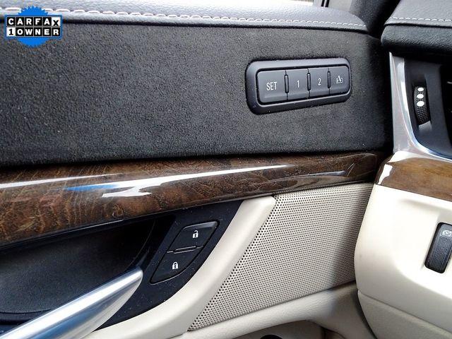 2018 Cadillac Escalade Luxury Madison, NC 27