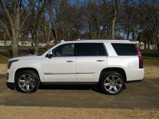 2018 Cadillac Escalade Platinum 4WD price - Used Cars Memphis - Hallum Motors citystatezip  in Marion, Arkansas