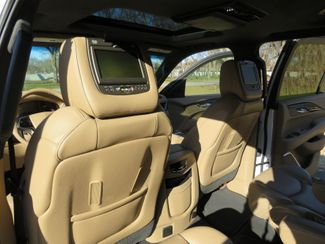 2018 Cadillac Escalade Platinum 4WD price - Used Cars Memphis - Hallum Motors citystatezip  in Marion, Arkansas