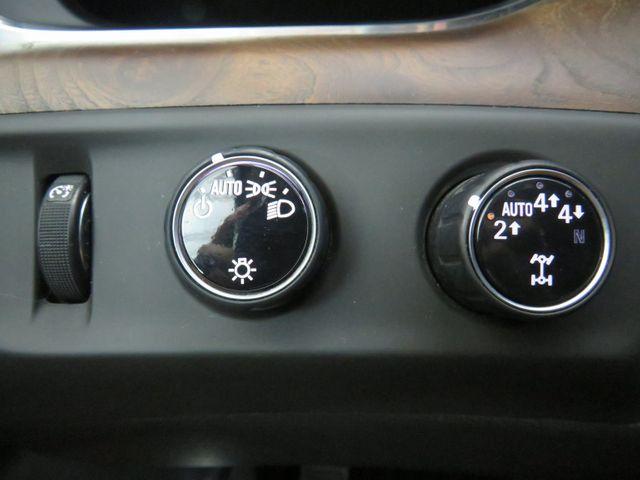 2018 Cadillac Escalade Luxury in McKinney, Texas 75070