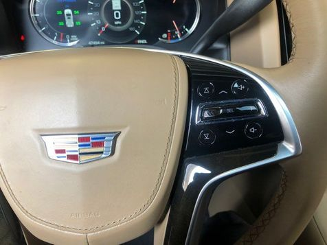 2018 Cadillac Escalade Platinum | Plano, TX | Consign My Vehicle in Plano, TX