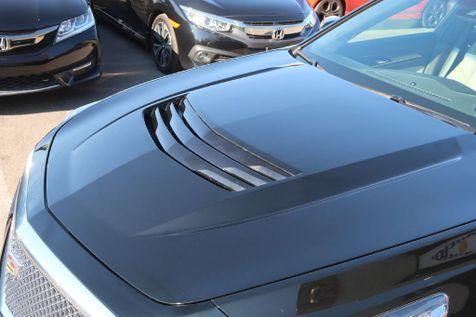 2018 Cadillac V-Series Base   Bountiful, UT   Antion Auto in Bountiful, UT