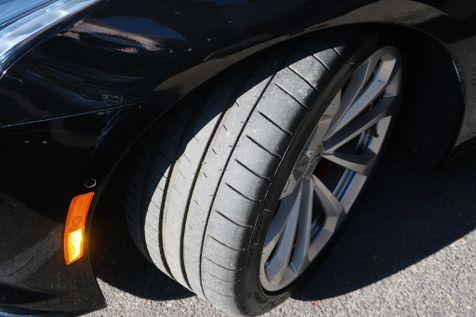 2018 Cadillac V-Series  | Bountiful, UT | Antion Auto in Bountiful, UT