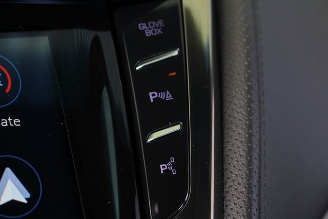 2018 Cadillac V-Series CTS-V LUXURY EDITION - RECARO - DATA RECORDER! Mooresville , NC 45
