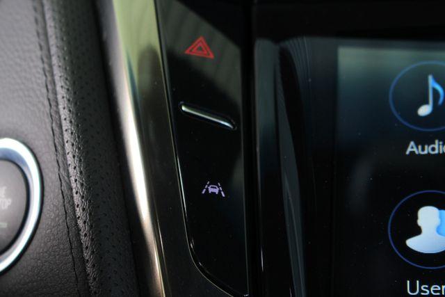 2018 Cadillac V-Series CTS-V LUXURY EDITION - RECARO - DATA RECORDER! Mooresville , NC 44