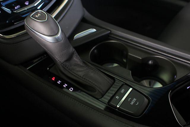 2018 Cadillac V-Series CTS-V LUXURY EDITION - RECARO - DATA RECORDER! Mooresville , NC 47