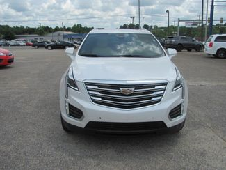 2018 Cadillac XT5 Premium Luxury FWD Dickson, Tennessee 2