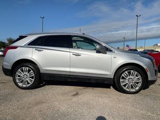 2018 Cadillac XT5 Premium Luxury FWD  city Texas  Vista Cars and Trucks  in Houston, Texas