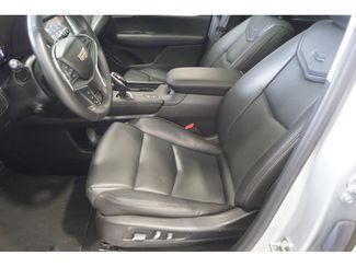 2018 Cadillac XT5 Premium Luxury FWD  city Texas  Vista Cars and Trucks  in Houston, Texas