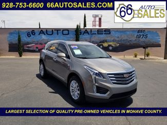 2018 Cadillac XT5 AWD in Kingman, Arizona 86401