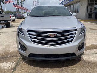 2018 Cadillac XT5 Premium Luxury FWD  city Louisiana  Billy Navarre Certified  in Lake Charles, Louisiana