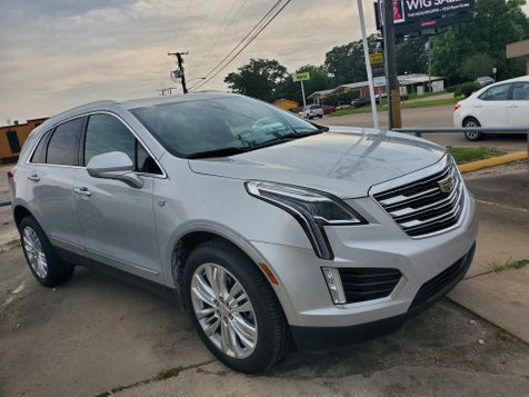 2018 Cadillac XT5 Premium Luxury FWD in Lake Charles, Louisiana