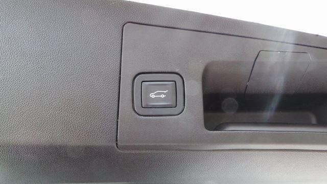 2018 Cadillac XT5 Luxury FWD Madison, NC 10