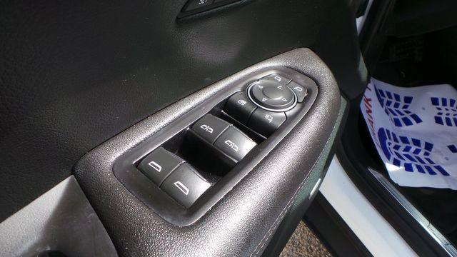 2018 Cadillac XT5 Luxury FWD Madison, NC 18