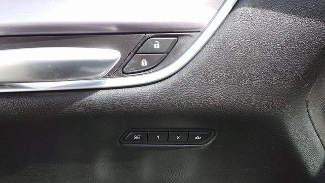 2018 Cadillac XT5 Luxury FWD Madison, NC 19
