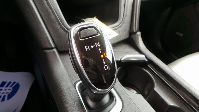 2018 Cadillac XT5 Luxury FWD Madison, NC 27