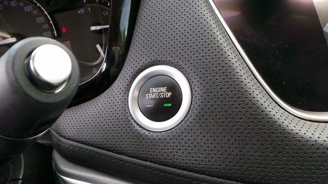 2018 Cadillac XT5 Luxury FWD Madison, NC 31