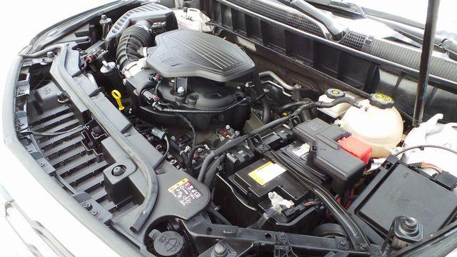 2018 Cadillac XT5 Luxury FWD Madison, NC 44
