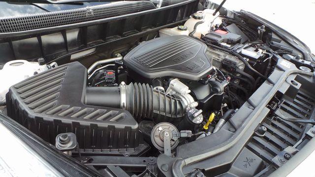 2018 Cadillac XT5 Luxury FWD Madison, NC 45
