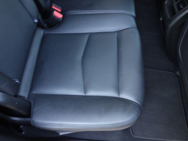 2018 Cadillac XT5 Premium Luxury AWD in Marion AR, 72364