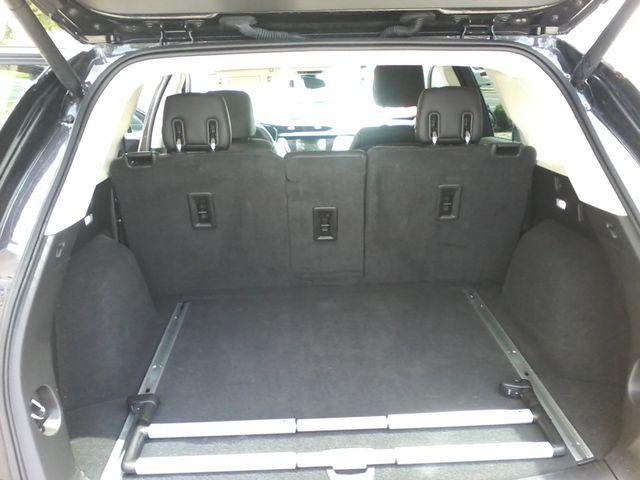 2018 Cadillac XT5 Premium Luxury FWD Boerne, Texas 11