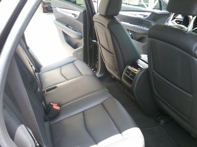 2018 Cadillac XT5 Premium Luxury FWD Boerne, Texas 13