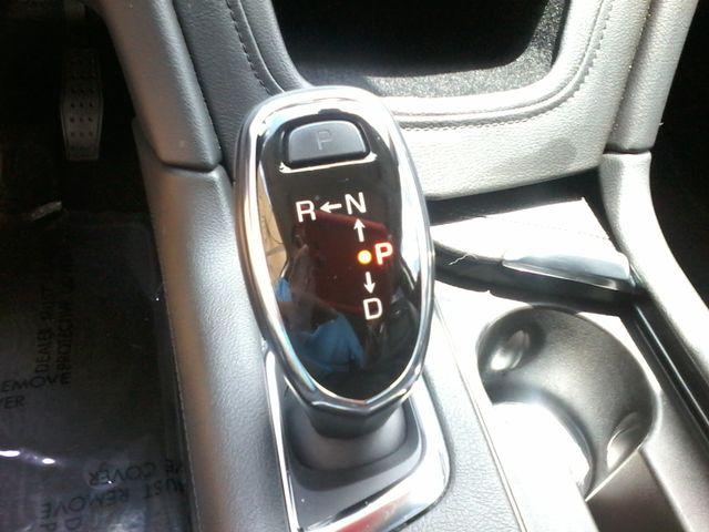 2018 Cadillac XT5 Premium Luxury FWD Boerne, Texas 22