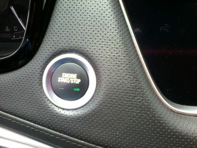 2018 Cadillac XT5 Premium Luxury FWD San Antonio, Texas 28