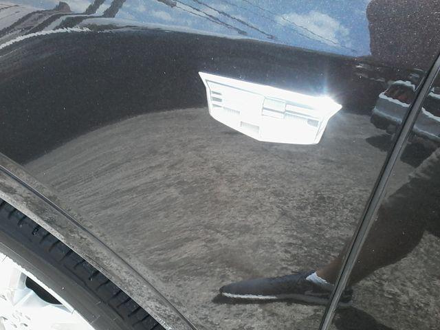 2018 Cadillac XT5 Premium Luxury FWD San Antonio, Texas 33