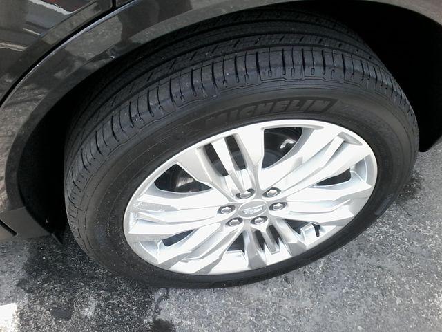 2018 Cadillac XT5 Premium Luxury FWD San Antonio, Texas 35