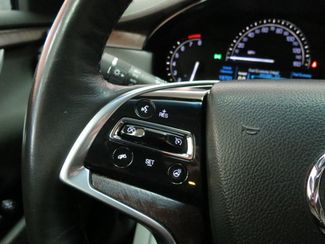 2018 Cadillac XTS Luxury  city OH  North Coast Auto Mall of Akron  in Akron, OH
