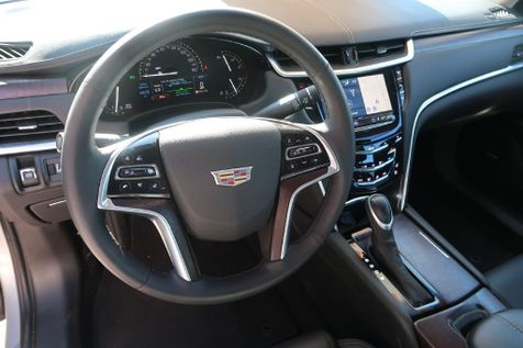 2018 Cadillac XTS Luxury | Bountiful, UT | Antion Auto in Bountiful, UT