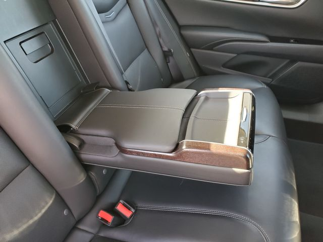 2018 Cadillac XTS Luxury in Brownsville, TX 78521