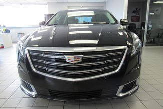 2018 Cadillac XTS Luxury W/ NAVIGATION SYSTEM/ BACK UP CAM Chicago, Illinois 1