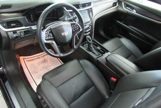 2018 Cadillac XTS Luxury W/ NAVIGATION SYSTEM/ BACK UP CAM Chicago, Illinois 19
