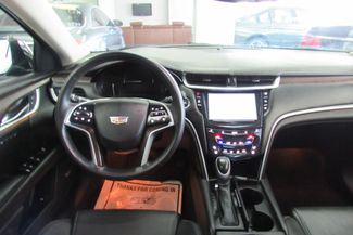 2018 Cadillac XTS Luxury W/ NAVIGATION SYSTEM/ BACK UP CAM Chicago, Illinois 21