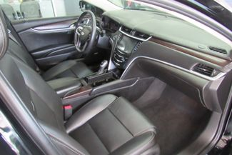2018 Cadillac XTS Luxury W/ NAVIGATION SYSTEM/ BACK UP CAM Chicago, Illinois 24