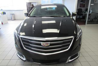 2018 Cadillac XTS Luxury W/ NAVIGATION SYSTEM/ BACK UP CAM Chicago, Illinois 2