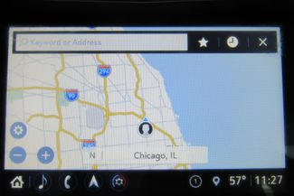 2018 Cadillac XTS Luxury W/ NAVIGATION SYSTEM/ BACK UP CAM Chicago, Illinois 37