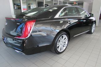 2018 Cadillac XTS Luxury W/ NAVIGATION SYSTEM/ BACK UP CAM Chicago, Illinois 6