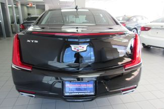 2018 Cadillac XTS Luxury W/ NAVIGATION SYSTEM/ BACK UP CAM Chicago, Illinois 7