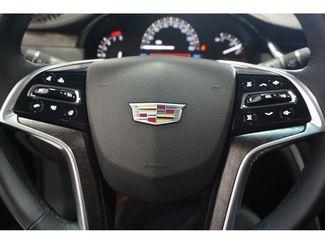 2018 Cadillac XTS Luxury  city Texas  Vista Cars and Trucks  in Houston, Texas