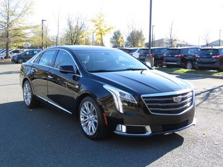2018 Cadillac XTS Luxury in Kernersville, NC 27284