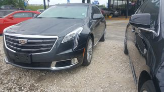 2018 Cadillac XTS in Lake Charles, Louisiana