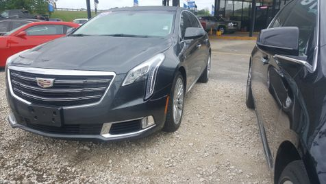 2018 Cadillac XTS Luxury in Lake Charles, Louisiana
