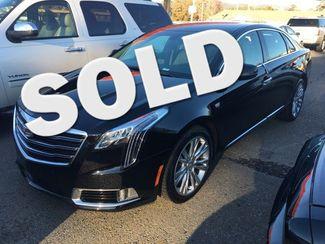 2018 Cadillac XTS Luxury   Little Rock, AR   Great American Auto, LLC in Little Rock AR AR