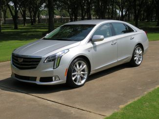 2018 Cadillac XTS Premium in Marion, Arkansas 72364