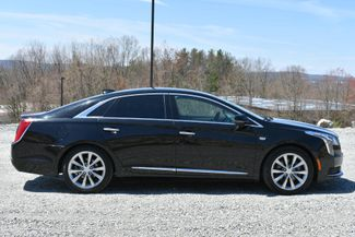 2018 Cadillac XTS Professional Livery Package Naugatuck, Connecticut 5